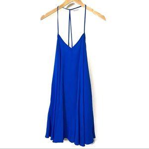 ASOS | Spaghetti Strap Dress